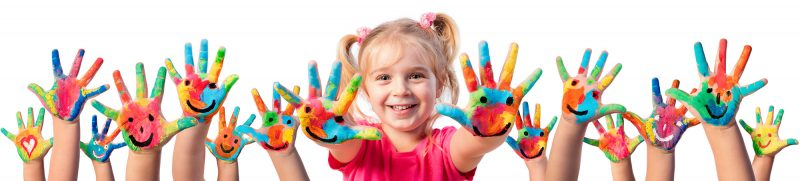 odontopediatria_vitoria