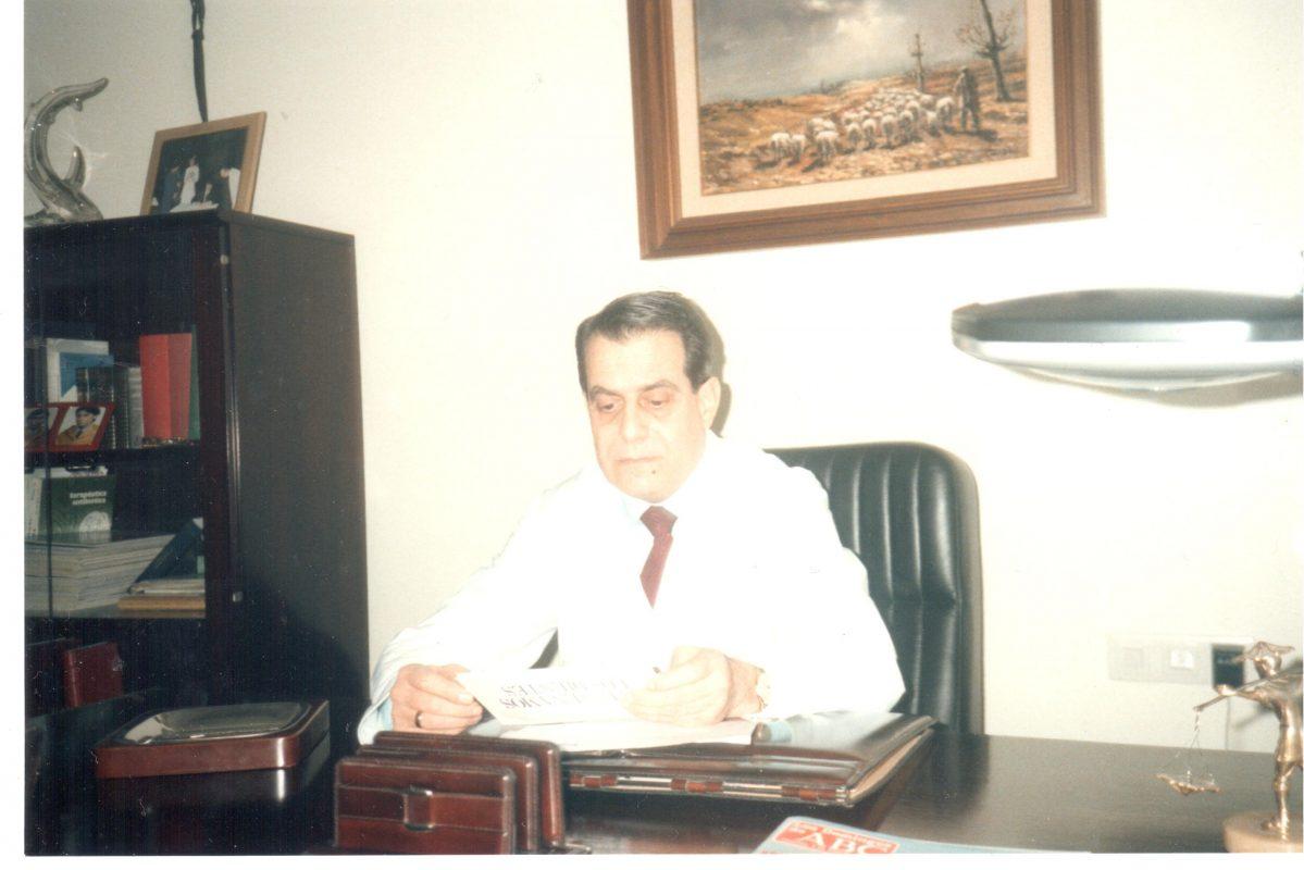 abuelo_cabero