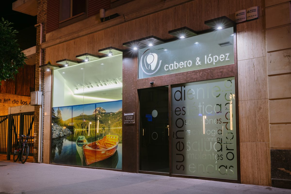 clinica_dental_vitoria_cabero_lopez