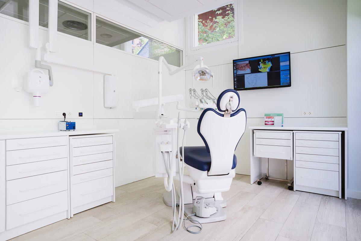 periodoncia_clinica_cabero_lopez