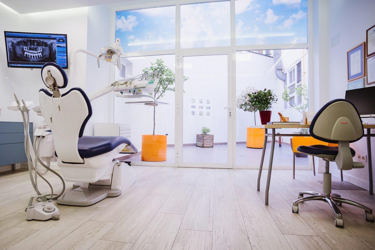 radiografias_dentales
