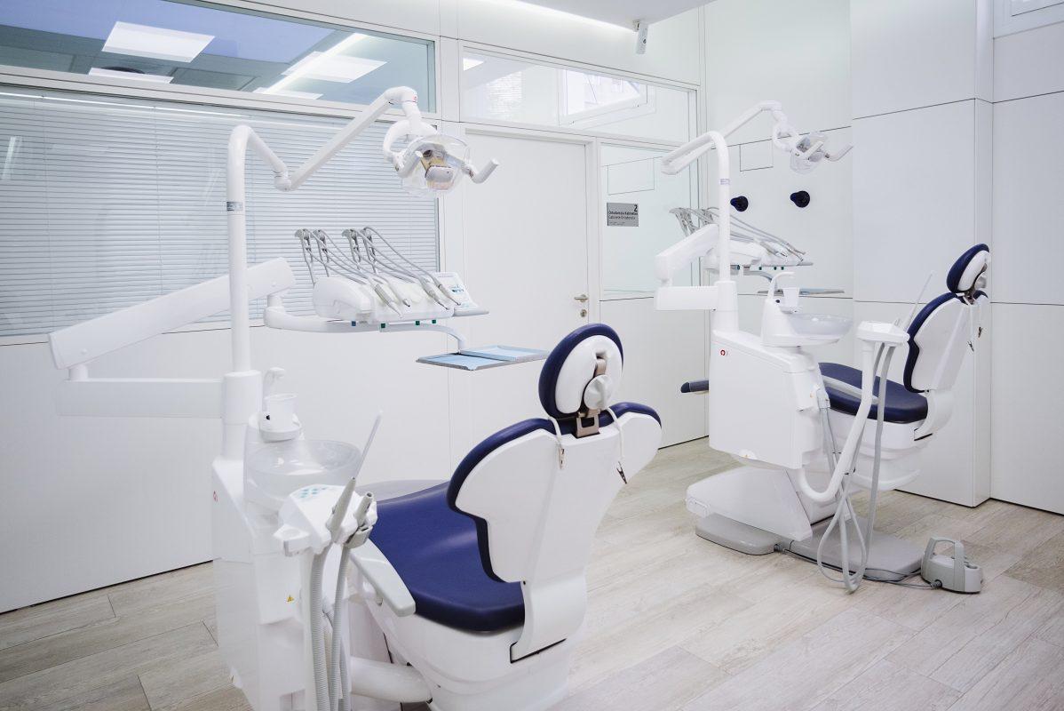 tratamientos_dentales